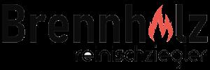 Brennholz Reinisch & Ziegler – Karlsbad